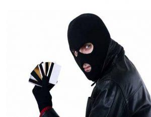 Очередной мошенник ограбил запорожскую жительницу