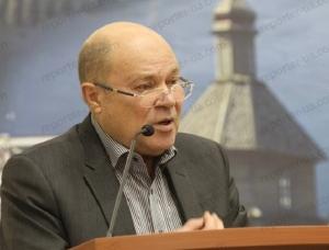 Запорожский депутат предлагает устроить городским чиновникам террор