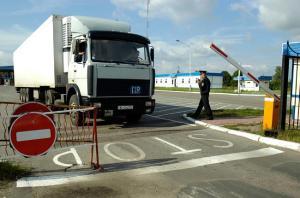 Запорожский бизнесмен обвинил ГФС в реализации коррупционных схем на таможне