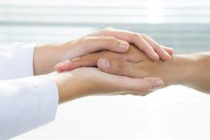 В Запорожье займутся психологической реабилитацией участников АТО