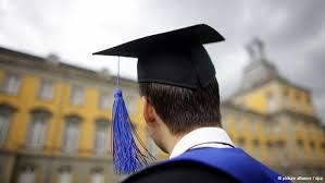 Отработка по специальности для запорожских выпускников отменена