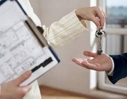 Украинцы активно скупали польскую недвижимость