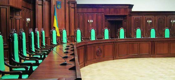 Конституционный Суд решит спор о неприкосновенности депутатов