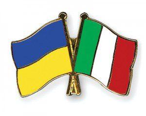 Украина объявила демарш Италии