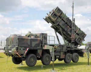 Польша заключает исторический договор с США в сфере обороны