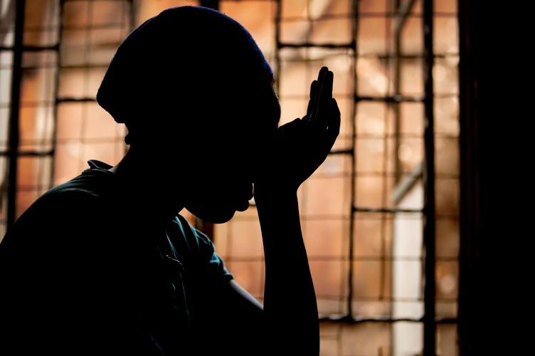 Перестрелка в Кенийском университете: двое погибших