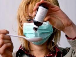 Запорожская СЭС констатирует снижение вирусной заболеваемости