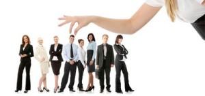 Парламент может разрешить трудоустройство без испытательного срока