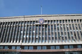 Митинг против повышения тарифов ЖКХ в Запорожье не состоялся