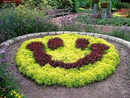 Коммунальщики обещают превратить Запорожье в цветущий сад