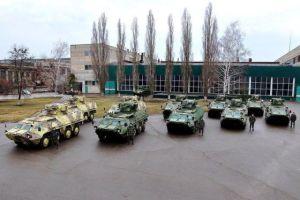 Оборудование для оборонной отрасли освободили от налогов и НДС