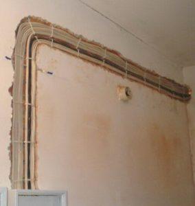 В Запорожье проверят качество ремонтов за бюджетные деньги