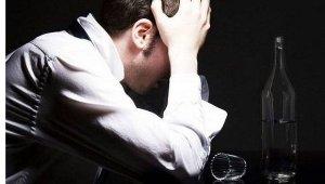 В Запорожье пьяная ссора привела к убийству