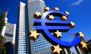 Украине дадут 1,8 миллиарда евро