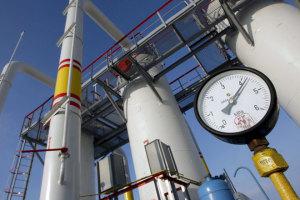Техническая встреча по газовым договорам состоится
