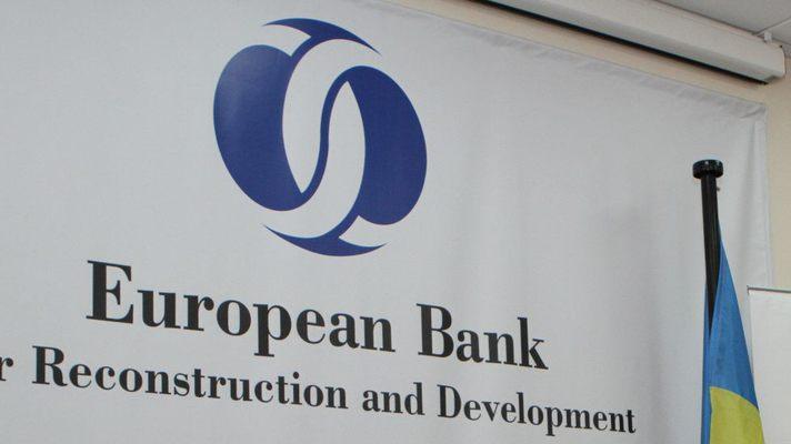 Запорожская власть намерена взять в долг у европейского банка 50 миллионов евро