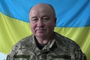 Замкомандующего АТО заявил о возможном минировании маршруток в направлении Бердянска