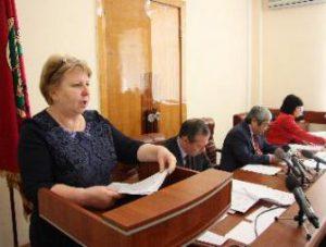 Главный финансист Запорожья зарабатывает больше мэра