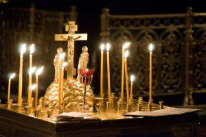 Запорожский священник рассказал, как правильно отметить Радоницу