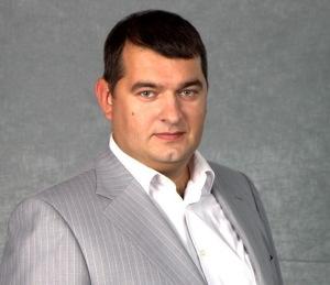Запорожский нардеп-миллионер в марте взял компенсацию за проживание в Киеве