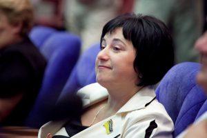 Заместитель главы запорожского облсовета не имеет ни квартиры, ни машины