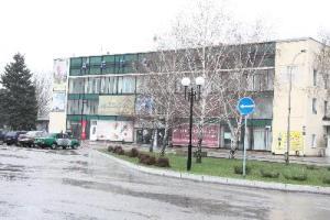 Тендер на реконструкцию запорожского аэропорта будет проведен позже из-за ошибки в документах