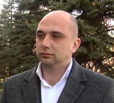 Артюшенко надеется, что депутатам сегодня удастся поработать