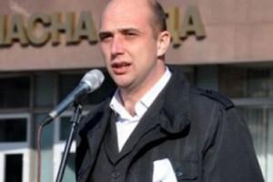 Артюшенко не сомневается в том, что Компартию следует запретить