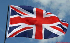 Соглашение об ассоциации между Украиной и ЕС ратифицировал парламент Великобритании