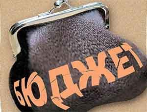 Запорожская власть намерена оптимизировать две сотни бюджетных организаций