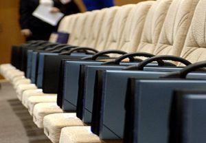 Запорожским чиновникам придется выбирать: или должность, или партбилет