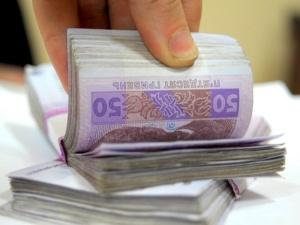 Запорожским чиновникам не хватает квалификации потратить деньги