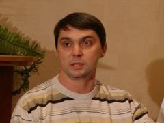 В Запорожье кандидат в депутаты выиграл очередной суд у избирательной комиссии