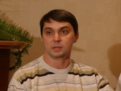Запорожский «свободовец» не оставляет попыток провести выборы в областной совет
