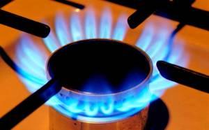 За незаконное отключение запорожские газовщики заплатят штраф в 10 тыс. грн.