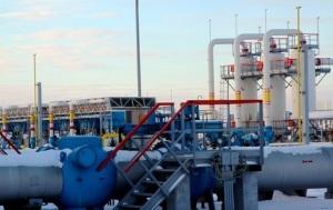 Россия грозит отказаться от контракта с Украиной на транзит газа