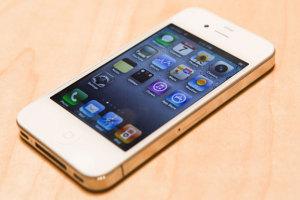Мошенники приучают любителей айфонов к литературе