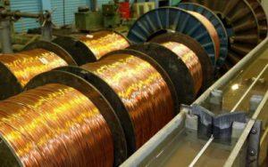 Антимонопольный комитет оштрафовал два запорожских завода на полмиллиона гривен