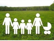 В Запорожье дети-беженцы  получат официальное право внеочередного устройства в детские сады