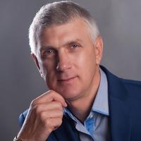 На место заместителя главы запорожского облсовета претендует ореховский предприниматель