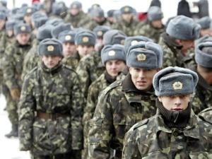 Студенты дневной формы обучения освобождаются от военной службы