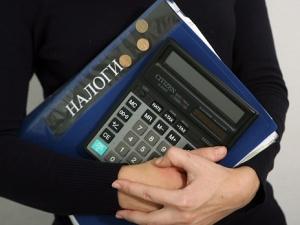Под статью за финансовые махинации попали руководители трех запорожских предприятий