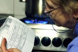 Сегодня в Украине дорожают основные коммунальные услуги