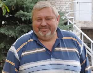 Запорожский нардеп Сабашук живет на зарплату и владеет девятью земельными участками