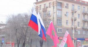 Два сепаратистских скандала в Запорожье связало одно имя