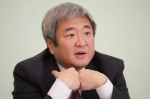 Прокуратура подозревает запорожского мэра в затягивании следствия
