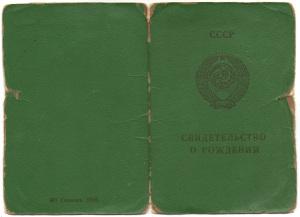 Запорожский подросток прожил 15 лет без единого официального документа