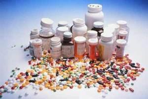 Аптечный скандал в Запорожье получил продолжение