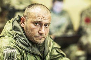 Дмитрий Ярош: Возможны дальнейшие провокации в отношении новой Запорожской Сечи