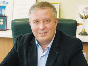 Александру Сину предъявлен иск на миллион